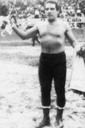 Alejandro Cruz Ortiz 3