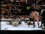 February 20, 1999 WWF Shotgun Saturday Night.00009