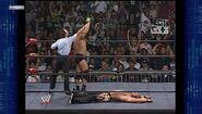 July 27, 1998 Monday Nitro.5