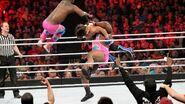 March 7, 2016 Monday Night RAW.41