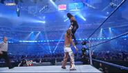The True Story of WrestleMania.00031