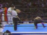 WCW-New Japan Supershow II.00002