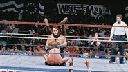 WrestleMania 7.7