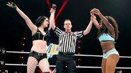 WrestleMania Revenge Tour 2015 - Glasgow.12