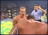 Fall Brawl 1998.00006