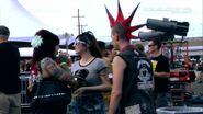 Punk Rock Bowling.00008