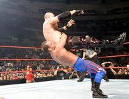 Raw-9-May-2005.12