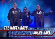 The Nasty Boys6