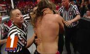 This Week in WWE 317.00009