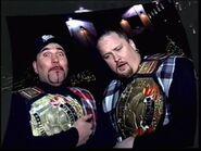 12-20-94 ECW Hardcore TV 15