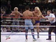 12.21.86 Wrestling Challenge.00016