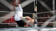 Extreme Rules 2014 62