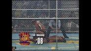 Fall Brawl 1996.00032
