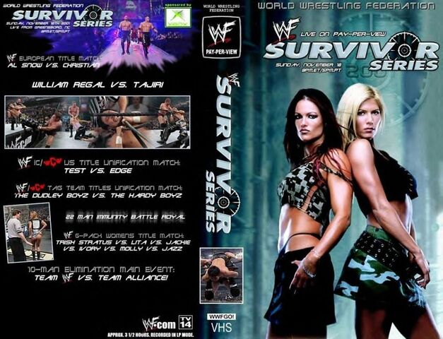 File:Survivor Series 2001 DVD.jpg