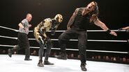WWE World Tour 2013 - Brussels.15