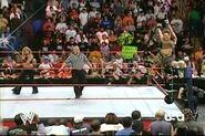 6-26-06 Raw 1