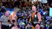 Austin vs. McMahon - Part Two.00029