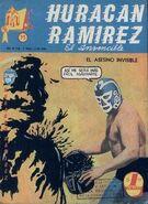 Huracan Ramirez El Invencible 75