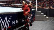 May 23, 2016 Monday Night RAW.33