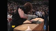 The Undertaker's Gravest Matches.00001