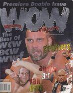 WOW Magazine - May 1999