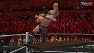 WWE SvR11-CommunityExclus1