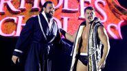 WrestleMania Revenge Tour 2013 - Moscow.15