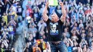 April 4 2011 Raw.16