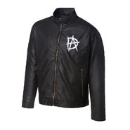 Dean Ambrose Replica Jacket