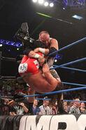 Impact Wrestling 4-10-14 10