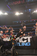 Impact Wrestling 4-10-14 11