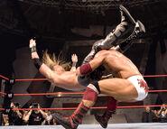 Raw-23-May-2005-19