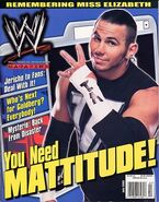 WWEMagJuly2003