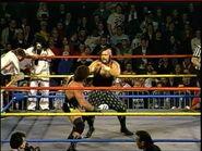 2-7-95 ECW Hardcore TV 5