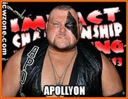 Apollyon-Impact-Championship-Wrestling