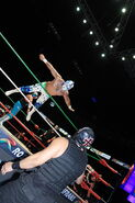 CMLL Martes Arena Mexico (April 26, 2016) 13