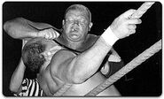 Dick the Bruiser 4