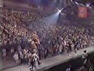 Great American Bash 1991.00032