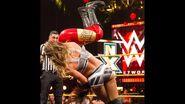 January 20, 2016 NXT.15