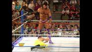 June 6, 1994 Monday Night RAW.00020