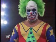 May 3, 1993 Monday Night RAW.00010
