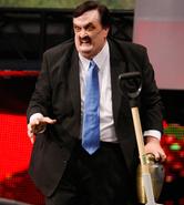 Paul Bearer 1