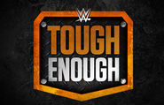 Tough Enough VI