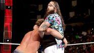 7-28-14 Raw 72
