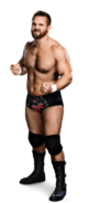 Dashwilder 1 full 20140829