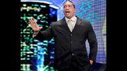 February 2, 2010 ECW.17