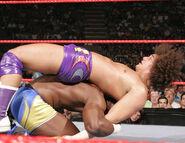 July 11, 2005 Raw.7