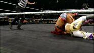 NXT Brooklyn (WWE 24).00029