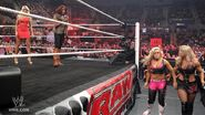 Raw 11-7-11 7