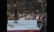 Royal Rumble 1995.00007
